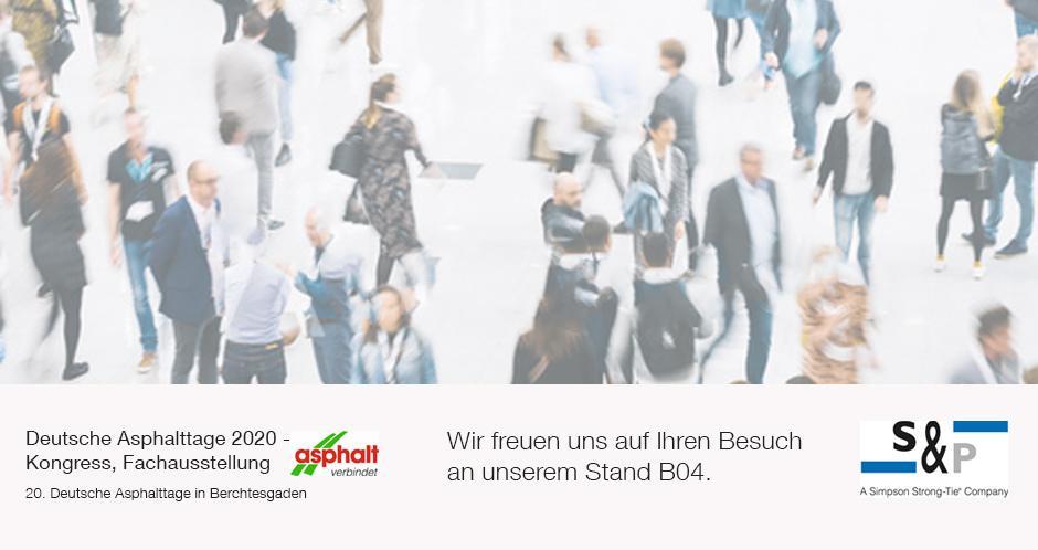 Unser Treffpunkt in Berchtesgaden am 12. – 14. Februar 2020