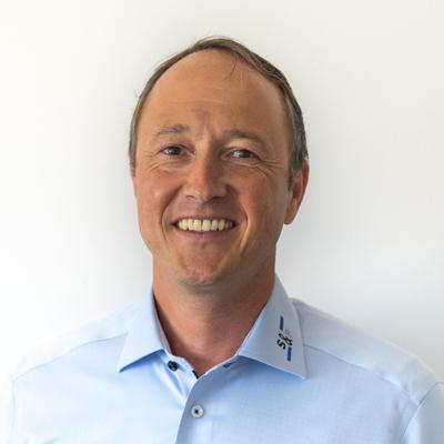 Dirk Grunewald