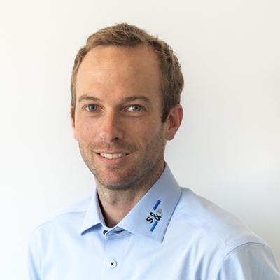Florian Eberth